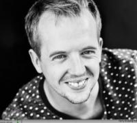 Ferry Kruiswijk : Docent Theater, trainingsacteur