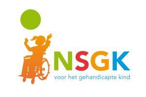 Collecte NSGK @ Silvolde | Silvolde | Gelderland | Nederland