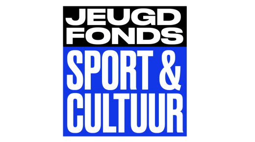 JeugdCultuurfonds Oude IJsselstreek