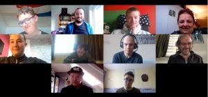 ONLINE Samen-ZIJN presenteert! @ Ons Pakhuus | Silvolde | Gelderland | Nederland